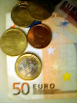 Vad kostar det att hyra en svensk artist